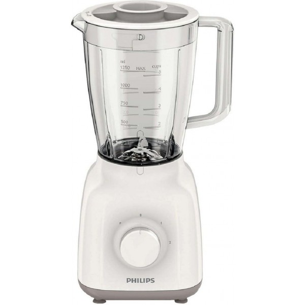 Daily Collection ProBlend Wit HR2100/00 Philips