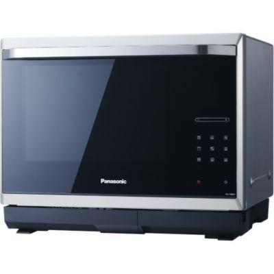 NN-CS894S Panasonic