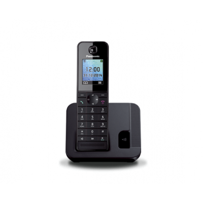 KX-TGH210NLB Panasonic