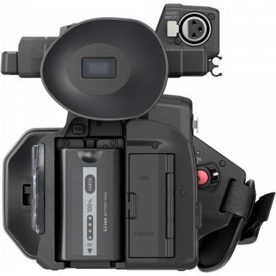 HC-X1000 Panasonic