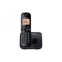 KX-TGC210 Zwart Panasonic