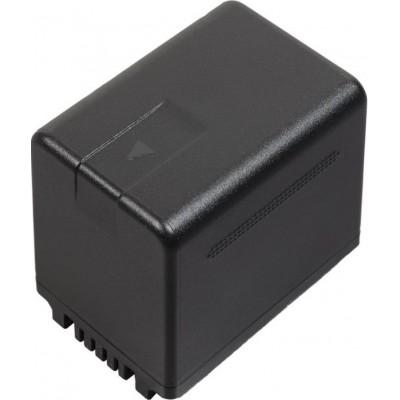 VW-VBT380E-K Battery Panasonic
