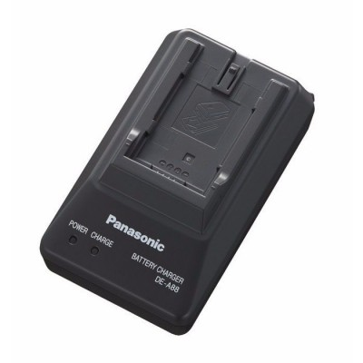AG-B23C Panasonic