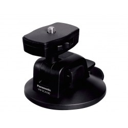 Camcorder accessoires