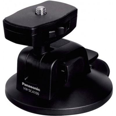 VW-SCA100 Panasonic