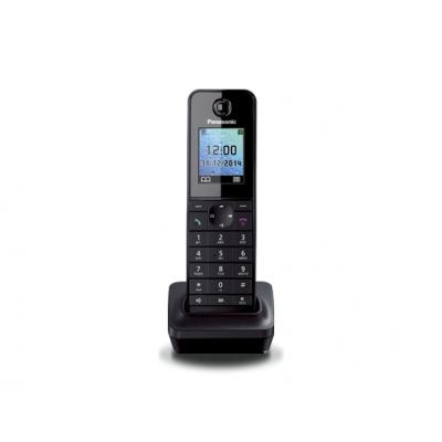 KX-TGHA20 Panasonic