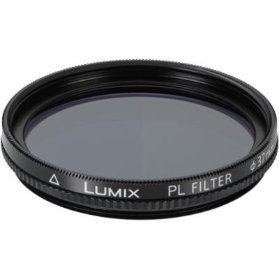 DMW-LPLA37GU Polarisation Filter Panasonic