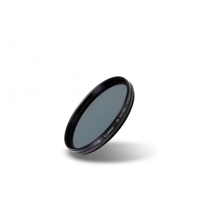 DMW-LPL55GU Polarisation Filter Panasonic