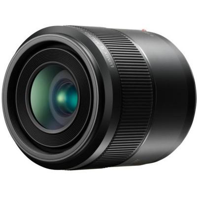 H-HS030E 30mm/f2.8 Black Panasonic