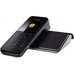 KX-PRW110 Zwart Panasonic
