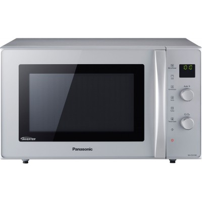 NN-CD575M Panasonic