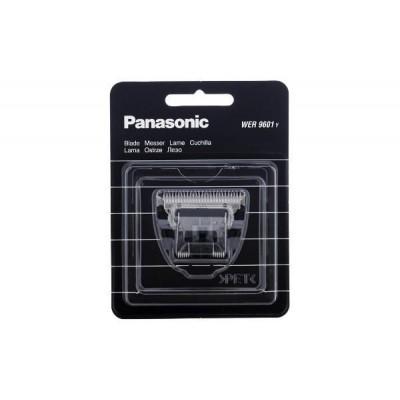 WER9601Y136 Panasonic