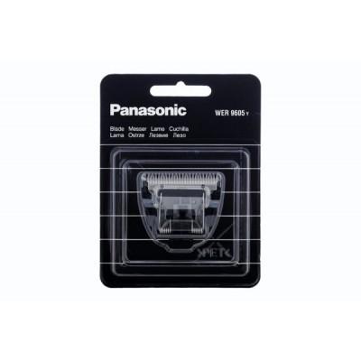 WER9605Y136 Panasonic