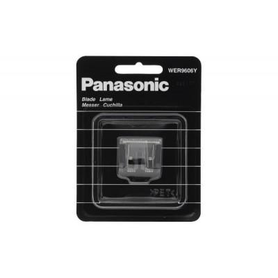 WER9606Y136 Panasonic