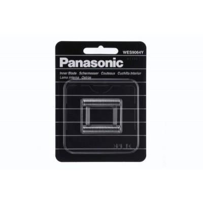 WES9064Y1361 Panasonic