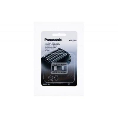 WES9170Y1361 Panasonic