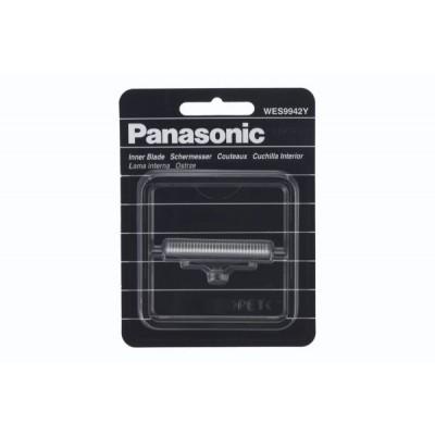 WES9942Y1361 Panasonic