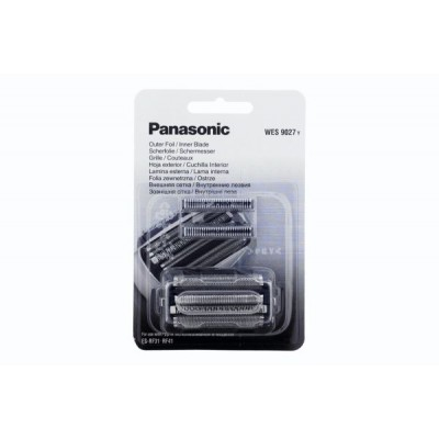 WES9027Y1361 Panasonic