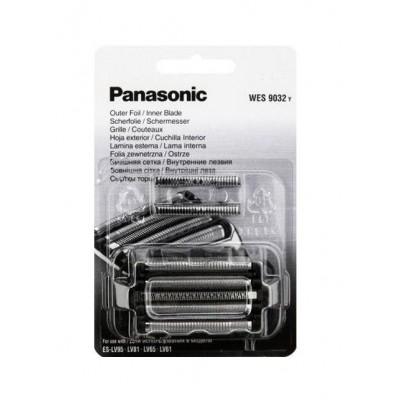 WES9032Y1361 Panasonic