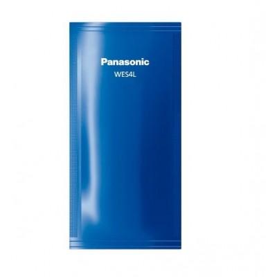 WES4L03-803 Panasonic