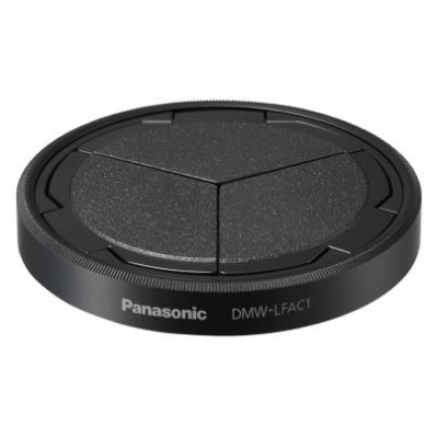 DMW-LFAC1GUK Lens Cap Panasonic