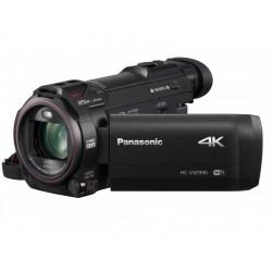 HC-VXF990  Panasonic