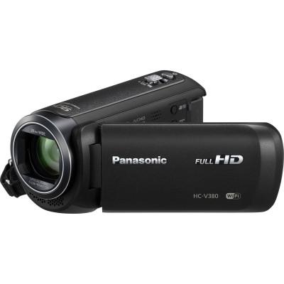 HC-W580 Panasonic