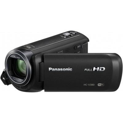 HC-V380 Panasonic