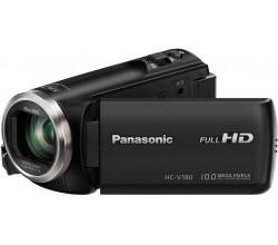 HC-V180 Panasonic