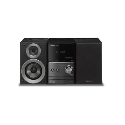 SC-PM600 Panasonic