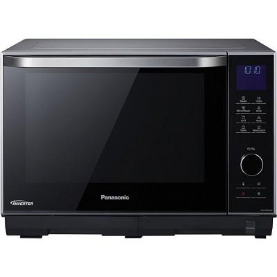 NN-DS596M Panasonic