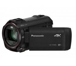 HC-VX980 Panasonic