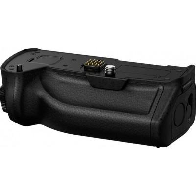 DMW-BGG1E Battery Grip for G80 Panasonic