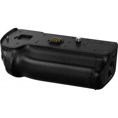 DMW-BGGH5E Battery Grip for GH5 Panasonic