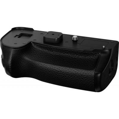 DMW-BGG9E Battery Grip Panasonic