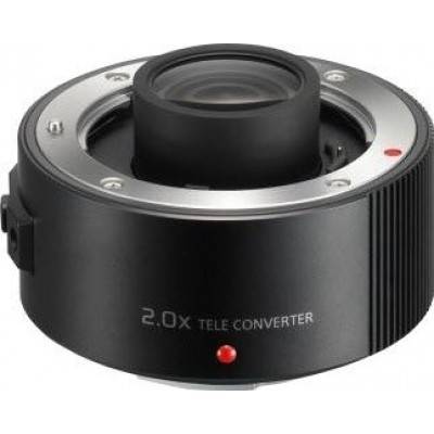 DMW-TC20E Converter Panasonic