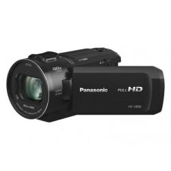 HC-V800  Panasonic