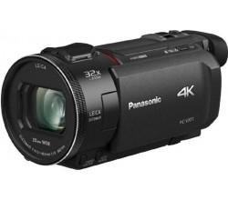 HC-VXF1 Panasonic