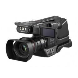 HC-MDH3  Panasonic