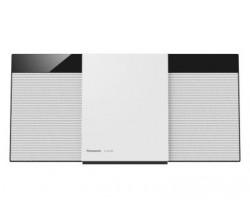 SC-HC300 Wit Panasonic