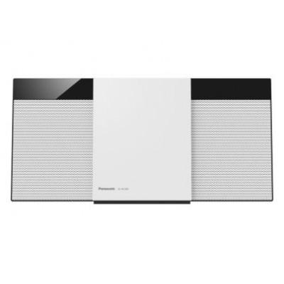 SC-HC300 Blanc Panasonic