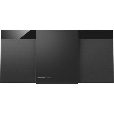 SC-HC302 Noir Panasonic