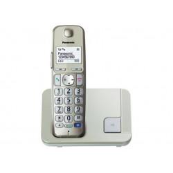 KX-TGE210 Panasonic