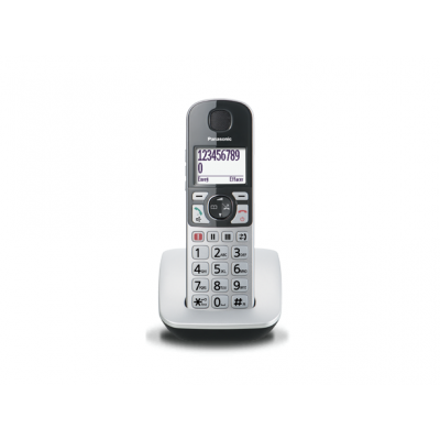 KX-TGE510 Panasonic