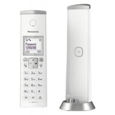 KX-TGK210 Wit Panasonic