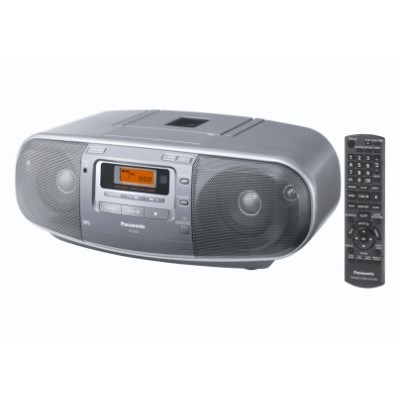 RX-D50 Panasonic