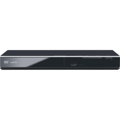 DVD-S700 Panasonic
