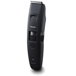 ER-GB86  Panasonic