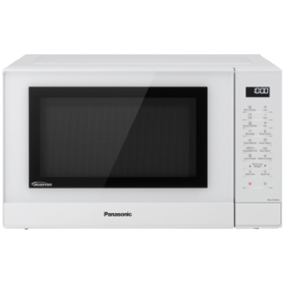 NN-GT45KW Panasonic
