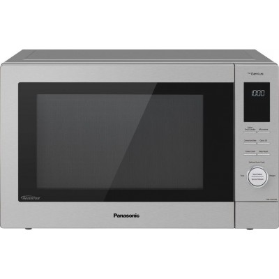 NN-CD87KS Panasonic